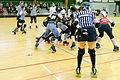 Roller Derby - Belfort - Lyon -015.jpg