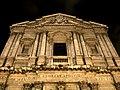 Roma-santandreavalle.jpg