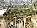 Roma - panoramio - Halina Frederiksen (149).jpg