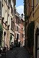 Roma 1006 14.jpg