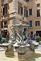 Roma 1006 23.jpg
