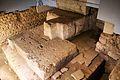 Roman baths 2014 62.jpg