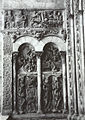 Romanesque Relief Carving (3610798671).jpg
