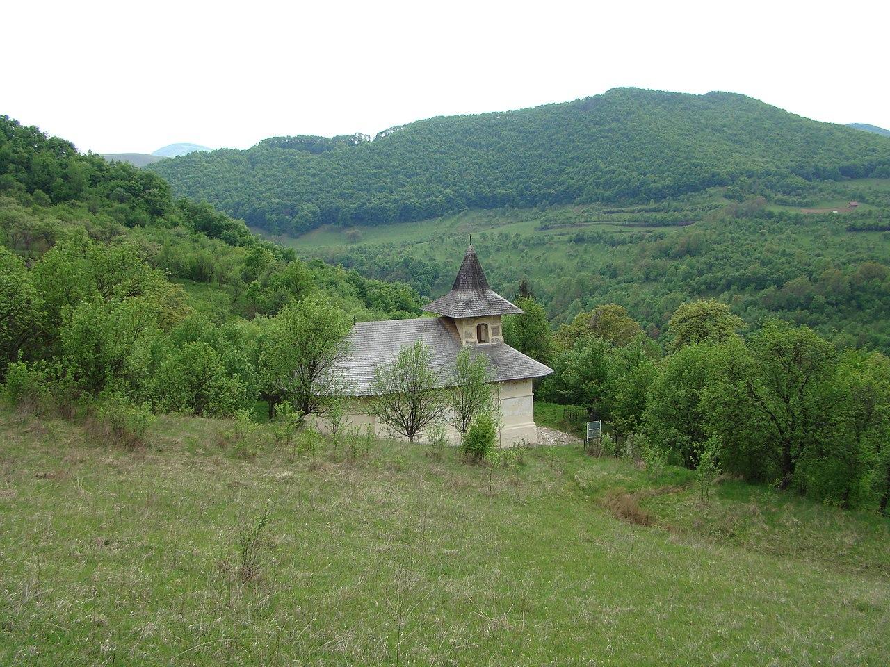 Romania Alba Geoagiu de Sus church 24.jpg
