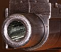 Romanian M44 rifle muzzle and bore focus stacked.jpg