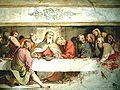 Romanino Ultima cena Pisogne.JPG