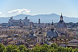 Rome Skyline (8012016319).jpg
