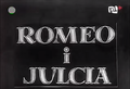 RomeoiJulciapolskifilmfabularnyz1933roku.png