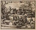 Romeyn de Hooghe, Afb 010097005716.jpg