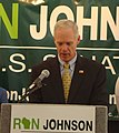 Ron Johnson (Republican Party politician).jpg