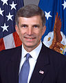 Ronald M Sega, Under Secretary of the Air Force.jpg