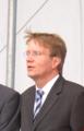 Ronald Pofalla 2009.png