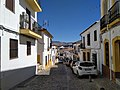 Ronda, Andalucia (48794671057).jpg
