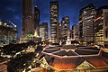 Roof of Lau Pat Sat, Singapore.jpg