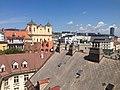 Roofs of old Bratislava.jpg