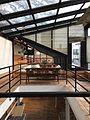 Rooftop Interior Skylight of 420 Lafayette St Sylvia Wald & Po Kim Gallery.jpg