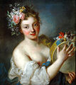 Rosalba Carriera 002.jpg