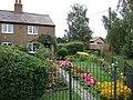 Rose Cottage, Little Billington - geograph.org.uk - 221153.jpg