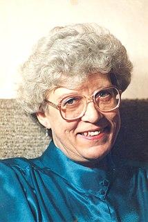 Rose Edgcumbe British psychoanalyst
