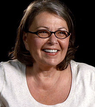 Peace and Freedom Party - Image: Roseanne barr cropped
