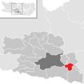 Rosegg im Bezirk VL.png
