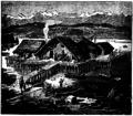 Rosier - Histoire de la Suisse, 1904, Fig 03.png