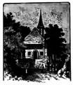 Rosier - Histoire de la Suisse, 1904, Fig 78.png