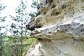 Rosing Nature Reserve Stone Landscape.jpg