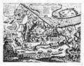 Rossi, Giovanni Giacomo Buda ostroma 1686.jpg