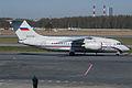 Rossiya, RA-61704, Antonov An-148 (16268733298).jpg