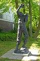 Rostock Kunsthalle1.jpg