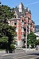 Rotes Schloss - General-Guisan-Quai 2010-09-21 15-22-56 ShiftN.jpg