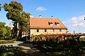 Rothenburg-ob-der-Tauber,-Alte-Burg,-Gartenhaus-007.jpg