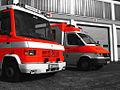 Rotkreuz Osnabrück 60-53 und 60-41.jpg