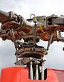 Rotor - Flickr - Beige Alert (2).jpg