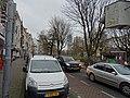Rotterdam, NL Jan 2020 - 12.jpg