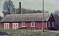 Rotvoll gård (ca. 1985) (12066190894).jpg