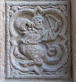 Rouen cathedral reliefs 2009 19.jpg