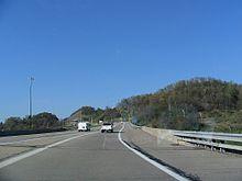 Pennsylvania Route 28 - Wikipedia