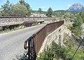 Route de Chanteloube.jpg