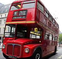 Routemaster line 9 heritage.jpg