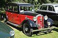 Rover 12 6-Light Saloon (1934) - 29698838410.jpg