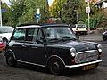 Rover Mini 1.3i (10329077184).jpg