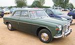 Rover P5 Mk II 3-Litre 1962.jpg