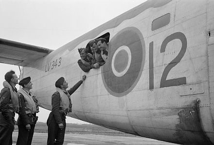 No 311 Squadron Raf Wikiwand