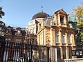 Royal Observatory Greenwich - Astronomy Centre (8142716995).jpg