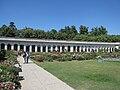 Royal Villa of Monza 10.jpg