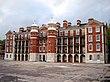 Royal army medical college 1.jpg