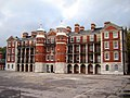 Royal army medical college 1.jpg