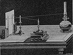 Rozrywki Naukowe Fig. 104.jpg